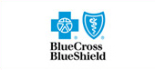 Blue cross blue shield-Tekpros clients