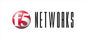 networks - Tekpros clients